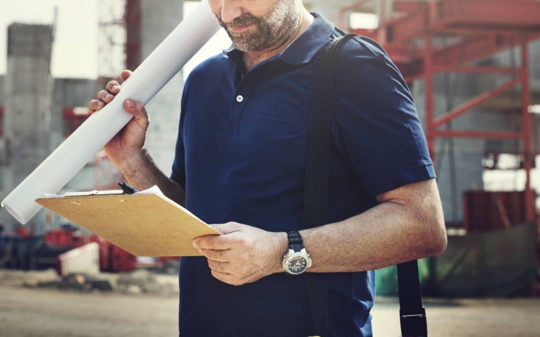 Job Constructions Louis Rochefort