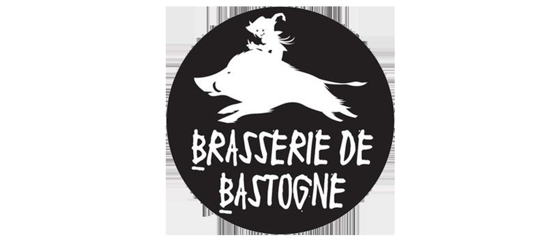 Brasse